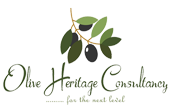 Olive Heritage Consultancy